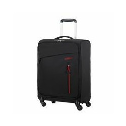 American Tourister Litewing Spinner Valise