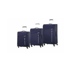 American Tourister Litewing Ensemble de 3 bagages