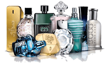 rabais-parfums-et-fragrances