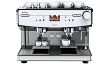 rabais-machines-a-cafe-the