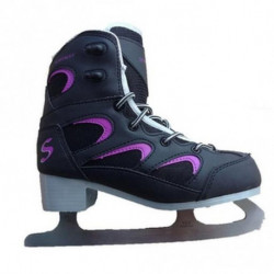 PATIN SOFTMAX 626 POUR FILLE